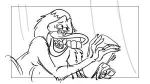 MonkeyBusiness-001-010-36