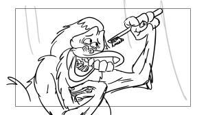MonkeyBusiness-001-010-38
