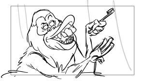 MonkeyBusiness-001-010-39
