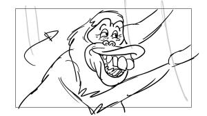 MonkeyBusiness-001-010-40