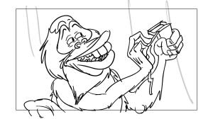 MonkeyBusiness-001-010-74